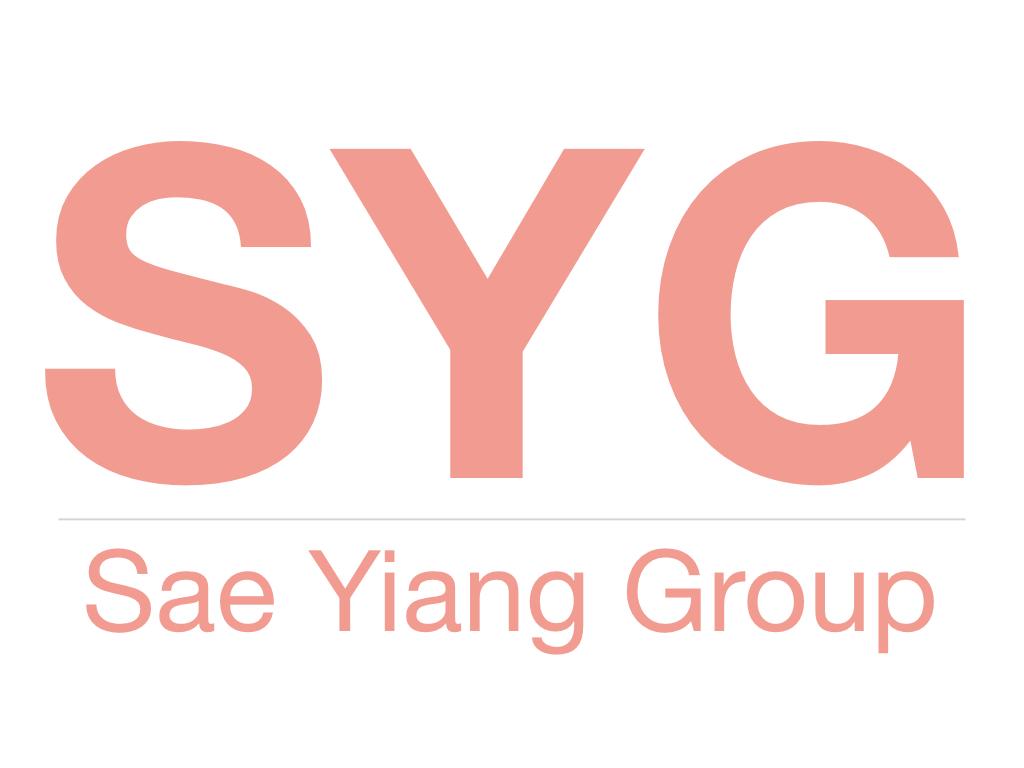 SaeYiang- แซเยี้ยง